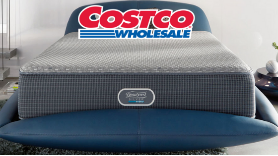 Costco Mattresses Reviews Top 5 Costco Mattresses Top