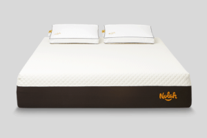 Nola signature 12 inch mattress