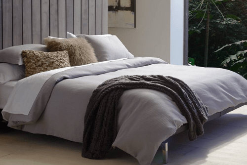 zenhaven mattress by satva