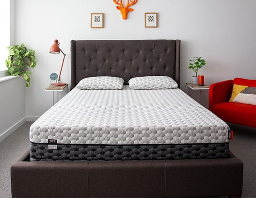 Best Mattress For Side Sleepers 2019 Reviews And Buying