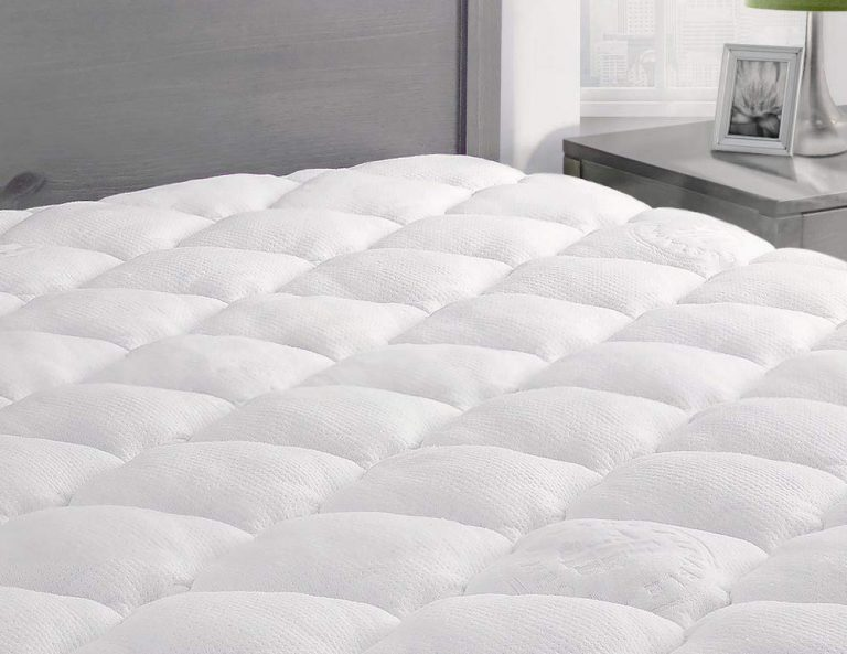 Best Mattress Protectors in 2019 (Compelet Guide)