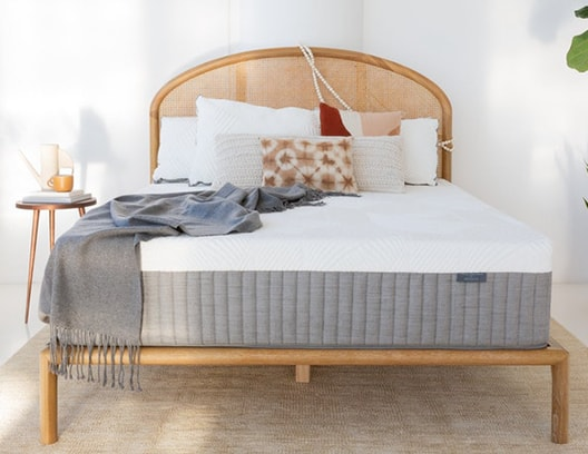 brentwood cypress mattress