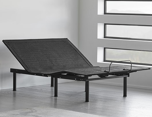 best cheap adjustable bed frame