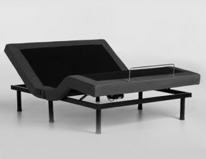 THE NECTAR ADJUSTABLE BED FRAME copy