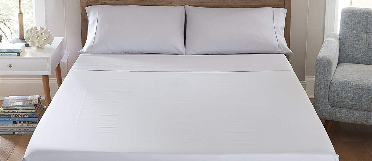 best tencel sheets guide