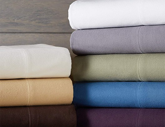 best cotton sheet