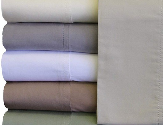 best cheap tencel sheets