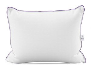 Best Down Pillows 2020 Buyer S Guide Top Natural Mattresses